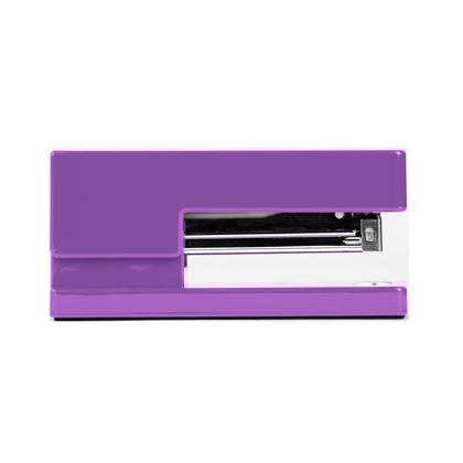 0817-up-stapler-purple-flat-blank