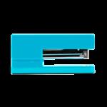0817-up-stapler-brightblue-flat-blank