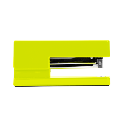 0817-up-stapler-citron-flat-blank