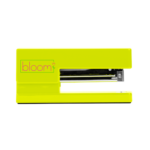 0817-up-stapler-citron-flat-logo
