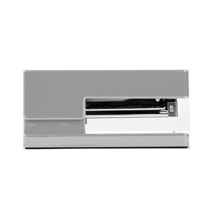 0817-up-stapler-gray-flat-blank
