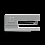 0817-up-stapler-gray-flat-logo