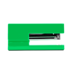 0817-up-stapler-green-flat-blank