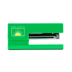 0817-up-stapler-green-flat-logo