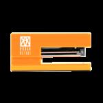 0817-up-stapler-orange-flat-logo