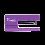 0817-up-stapler-purple-flat-logo