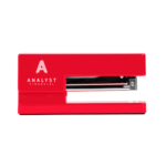 0817-up-stapler-red-flat-logo