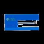 0817-up-stapler-royal-flat-logo