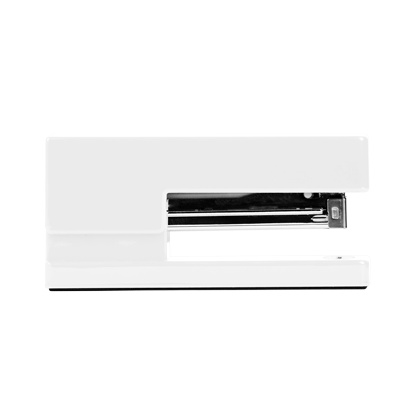 0817-up-stapler-white-flat-blank