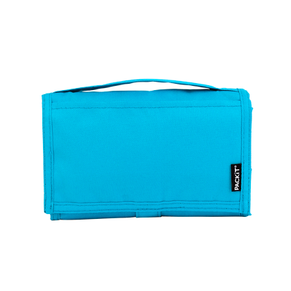 PackIt-fold-blue-blank