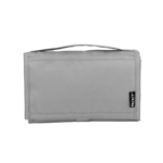 PackIt-fold-gray-blank