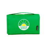 PackIt-fold-green