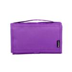 PackIt-fold-purple-blank
