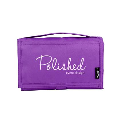 PackIt-fold-purple