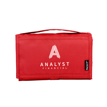 PackIt-fold-red