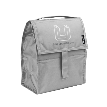 PackIt-screen-gray