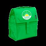 PackIt-screen-green