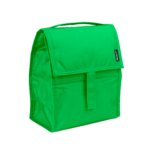 PackIt-screen-green-blank