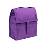 PackIt-screen-purple-blank