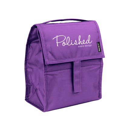 PackIt-screen-purple