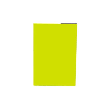pencup-flat-blank-citron