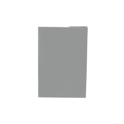 pencup-flat-blank-gray