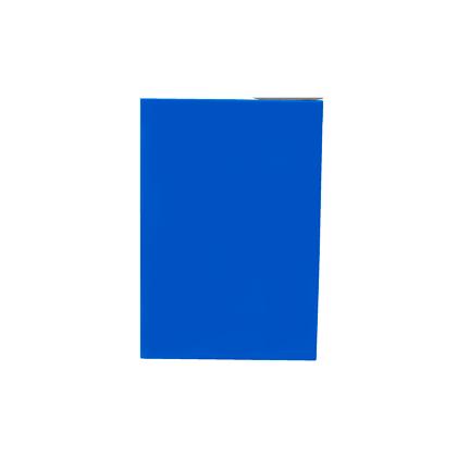 pencup-flat-blank-royal
