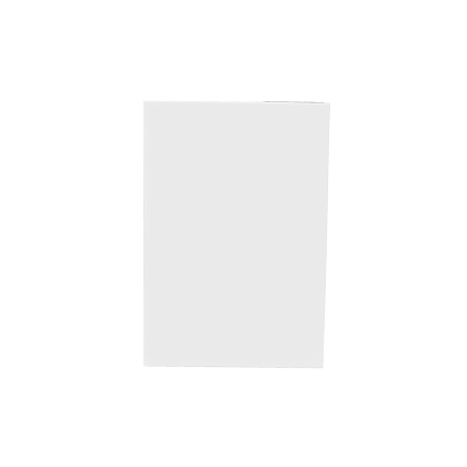 pencup-flat-blank-white