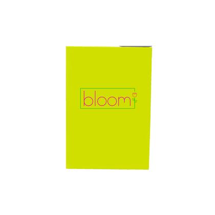 pencup-flat-citron-logo
