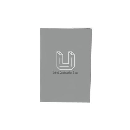pencup-flat-gray-logo