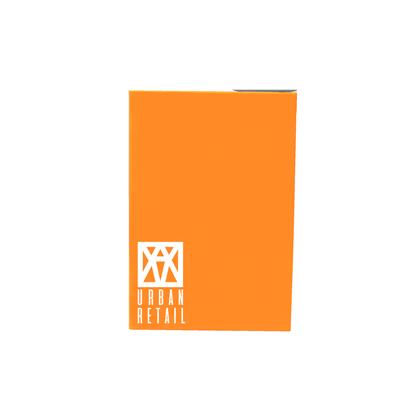 PenCup-flat-orange-logo