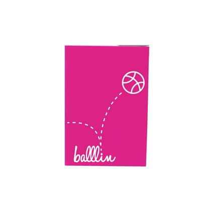 PenCup-flat-pink-logo