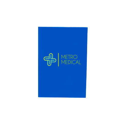 pencup-flat-royal-logo