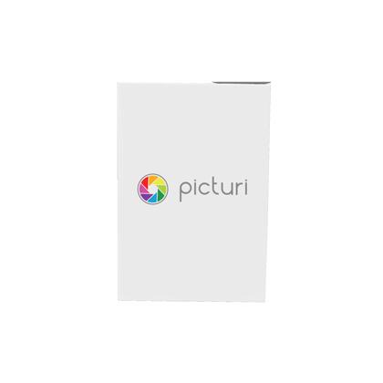 pencup-flat-white-logo