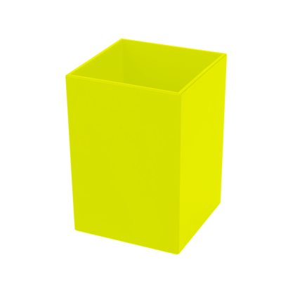 pencup-side-blank-citron