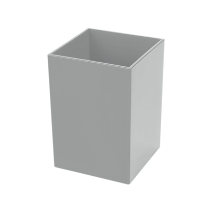 pencup-side-blank-gray
