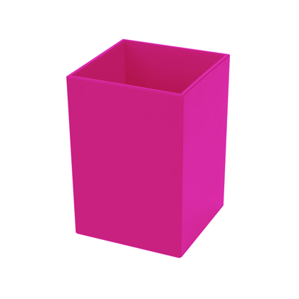 PenCup-side-blank-pink