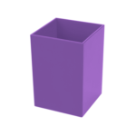 pencup-side-blank-purple