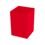 PenCup-side-blank-red