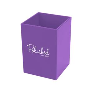 pencup-side-purple-logo