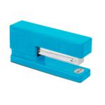 stapler-side-blank-brightblue