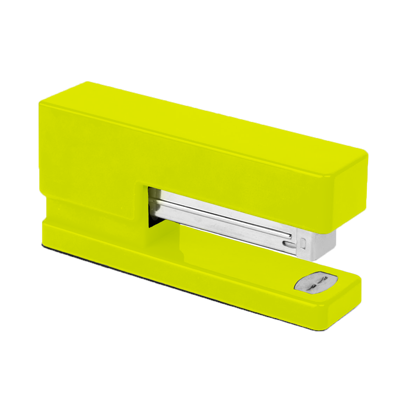 stapler-side-blank-citron