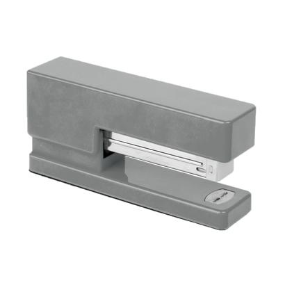 stapler-side-blank-gray