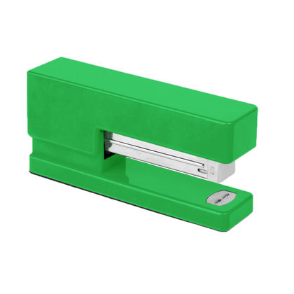 stapler-side-blank-green