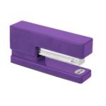 stapler-side-blank-purple