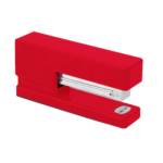 Stapler-side-blank-red