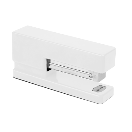stapler-side-blank-white