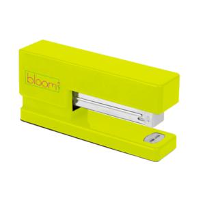 stapler-side-logo-citron