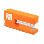 Stapler-side-logo-orange