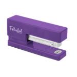 stapler-side-logo-purple